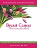 Your Breast Cancer Treatment Handbook