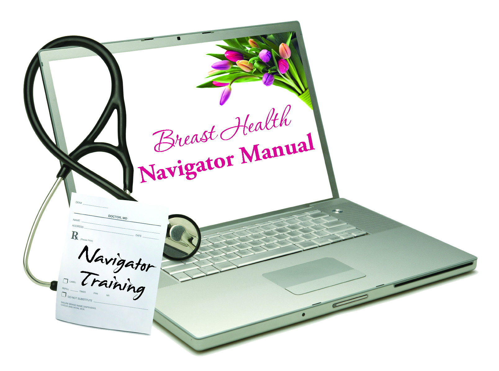 Breast Health Navigator Manual