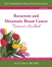 Recurrent and Metastatic Breast Cancer Treatment Handbook