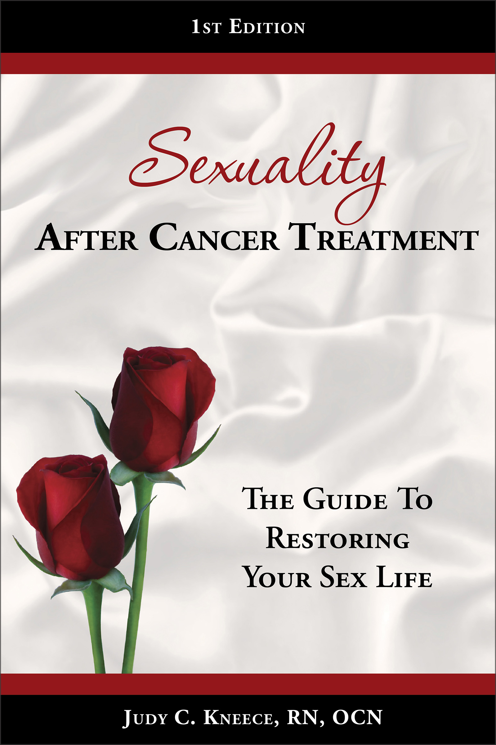 Sexuality After Cancer Treatment